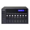 QNAP 8-Bay Expension Unit for TS-x51 Turbo NAS Series