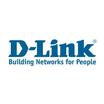 D-Link Upgrade für Wireless Switch DWS-3160-24PC um 12 Access Points Lizenz