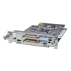 Cisco 2 Port serial WAN Interface Card HWIC