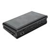 Targus Universal USB 3.0 DV4K Docking Station with Power schwarz