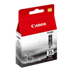 Canon Tintenpatrone PGI-35bk schwarz