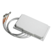 Cisco Aironet Dual Band Antenne 2,4GHz 6dBi