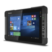 Getac T800 G2 Basic Z8700 64GB 20,6cm Wi-Fi W10P