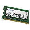 Memory Solution 8GB für HP Z420 Workstation ECC 1866