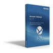 Acronis Backup 12 Workstation 1-4 User inkl. 1 Jahr AAP Lizenz Multilingual