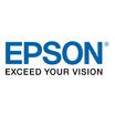 Epson Serviceerweiterung 3 Jahre Vor-Ort-Service für WF-C5790DWF