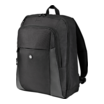 HP Essential Rucksack für 39,6cm (15,6'') Notebooks