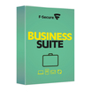F-Secure Business Suite 25-99 User 1 Jahr Maintenance Renewal Lizenz Multilingual