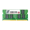 Transcend DDR4 4 GB SO DIMM 260-PIN