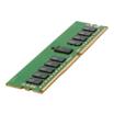 HP 32 GB RAM DDR4 PC4-19200 2400 MHz