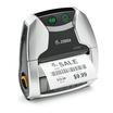 Zebra ZQ300 Series ZQ320 Mobile Label and Receipt Printer