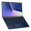 Asus ZenBook 14 UX433FA i7-8565U 16GB 512GB 35,6cm W10P