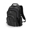 "Dicota Backpack für 39,6 cm (15,6"") Notebooks Polyester schwarz"