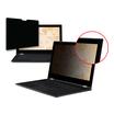 """3M PF13.3W9E Blickschutzfilter für 33,8cm (13,3"""") Notebooks Format 16:9"""