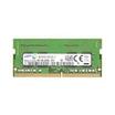 Lenovo 4 GB RAM DDR4 SO-DIMM 2400 MHz
