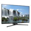 "Samsung UE60J6289 152 cm (60"") 1920 x 1080 Pixel"