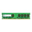 Dell 32 GB RAM RDIMM 2RX4 2133 MHz