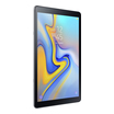 Samsung Galaxy Tab A 10.5 SM-T590N SDM450 32GB 26,7cm Wi-Fi Android 8.1