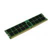 Kingston 16 GB RAM DDR4 PC4-19200 2400 MHz