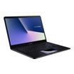 Asus ZenBook Pro UX580GE-E2032R i9-8950H 16GB 1000GB 39,6cm W10P