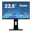 "Iiyama XUB2395WSU-B1 58,4 cm (23"") 1920x1080 Pixel 4ms"