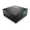 Dell Edge Gateway 3001