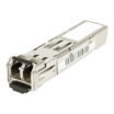 Cisco SFP Transceiver Modul 1000Base-SX Plug-in-Modul für CiSFNS19110232sco 38XX, 7301, 7301 VAM2+; Catalyst 29XX, 3560, 3750; ME 3400, 4924, 6524