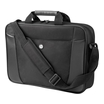 HP Essential Top Load Tasche für 39,6cm (15,6'') Notebooks