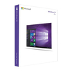 SB MS Windows 10 Professional 64-bit, Vollversion, DVD, Deutsch (Systembuilder)