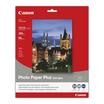 Canon Fotopapier SG-201 semi gloss 10x15cm 50Blatt