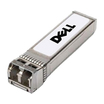 Dell Networking, Transceiver, SFP+, 10GbE, LR, 1.310nm