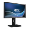 "AcerB246WLAymdprzx 61 cm (24"") 1920x1200 Pixel 5ms"