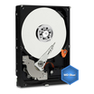 "Western Digital Blue Desktop HDD 1000 GB SATA intern 8,9 cm (3,5"")"