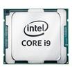 Intel Core i9 9900K - 3.6 GHz - 8 Kerne