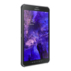 Samsung  Galaxy Tab 4 Active MSM8926 16GB 20,3cm LTE Android 4.4