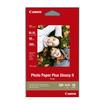Canon Fotopapier PP-201 10x15 50Blatt 260g/qm