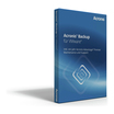 Acronis Backup 12 Virtual Host 1-2 User inkl. 1 Jahr AAP Lizenz