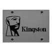 Kingston SSDNow UV500 SSD 120 GB SATA intern