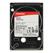 HD 500GB Toshiba SATA intern 6,4 cm
