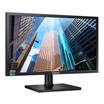 "Samsung S24E450BL Business Monitor 59,9 cm (24"") 1920 x 1080 Pixel 5 ms"