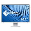 """EIZO FlexScan EV2457-WT 61,1cm (24,1"""") 1920x1200 Pixel 1000:1 350cd/m² 5ms"""