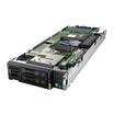 HPE ProLiant BL460c Gen9 E5-v4 10Gb_20Gb FlexibleLOM Configure-to