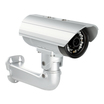 D-Link DCS 7413 Full HD Day & Night Outdoor Network Camera Farbe (Tag&Nacht) 2 MPixel 1920 x 1080 Pixel