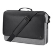 "HP Executive Messenger Case für 39,6cm (15,6"") Notebooks schwarz/grau"