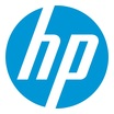 HP Aruba AirWave 1 Device Lizenz E-LTU