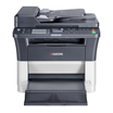 Kyocera FS-1320MFP A4 All-in-One Drucker/Kopierer/Scanner/Fax Laserdruck