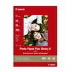Canon Fotopapier PP-201 A4 20Blatt 260g/qm