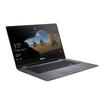Asus VivoBook Flip 14 TP412UA-EC069R i3-8130U 8GB 256GB 35,6cm W10P