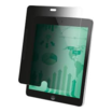 3M Blickschutzfilter für iPad 1/Air 2 Hochformat