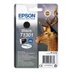 Epson T1301 25.4 ml Schwarz